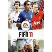 FIFA 11 GLOBAL cheie Originea