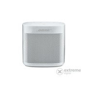 Boxa BOSE SoundLink Colour II, alb