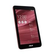 """MeMO Pad 7 ME176C-1C048A 7.0"""" 4-Core 1.8GHz 1GB 8GB Android 4.4 crveni ASUS"""