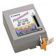 CANON BC-09F - Color (0888A002)