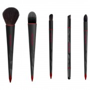 Revlon Set 5 Pensule Essentials Brush