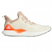 adidas Men's Alphabounce 2 Training Shoes - Linen - US 12/UK 11.5 - Linen