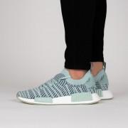 adidas Originals Nmd_R1 Stlt Pk W CQ2031