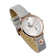 The Carat Shop Horloge - Slytherin Wapenschild - Harry Potter
