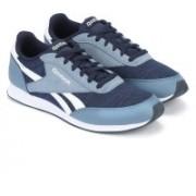 REEBOK CLASSICS REEBOK ROYAL CL JOGGER 2 Training & Gym Shoes For Men(Blue)