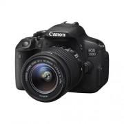 Zrkadlovka Canon EOS 700D 18-55 IS STM