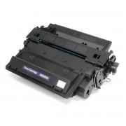 """""""Toner HP 55X Compatível (CE255X)"""""""