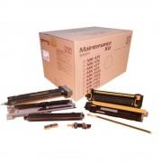 Комплект за периодична поддръжка MK475 - 300k