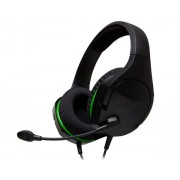 Casti Gaming Kingston HyperX Cloud Stinger Core pentru Xbox One (Negru)