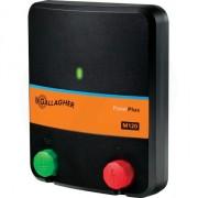 Electrificateur secteur - PowerPlus M120 - Gallagher