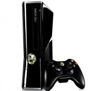 Xbox 360 250GB Slim LT 3.0 Flash