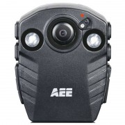 AEE Body Camera AEE PD77G