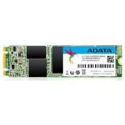 SSD A-DATA Ultimate SU800, 128GB, M.2 2280, SATA III 600
