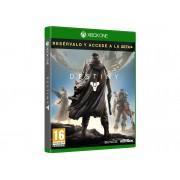 ACTIVISION Xbox One Destiny
