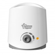 Tommee Tippee Closer to Nature električni grijač bočica