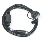 USA Spec CB-PA105A PA15 and PA20 iPod Adapter Cable