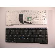Tastatura Laptop HP COMPAQ 6910p