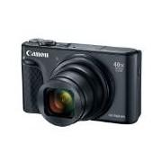 Canon PowerShot SX740 HS 2955C002AA