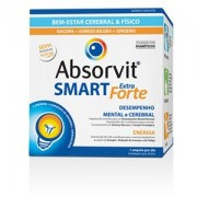Absorvit Smart ExtraForte