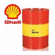 Shell Spirax S2 G 80W-90 Fusto da 209 litri