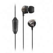 sennheiser cx 275 earphone