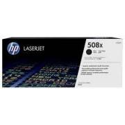 HP Cf360x Per Colorlaserjet-Enterprise-Flow-M557c