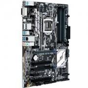 Дънна платка ASUS PRIME H270-PRO, Intel LGA 1151, DDR4