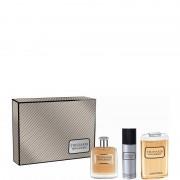 Trussardi Riflesso Confezione 100 ML EDT + 200 ML Shampoo E Gel Doccia + 100 ML Deo Spray