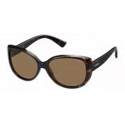 Polaroid Ochelari de soare dama Polaroid PLD 4031/S Q3V/IG