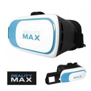 World Brands Gafas VR2 Reality Max