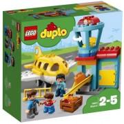LEGO® DUPLO® Town Aeroport 10871