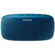 Samsung Głośnik przenośny SAMSUNG EO-SG930CLEGWW_MSH Level Box Slim Niebieski