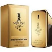 PACO RABANNE 1 Million - Eau de toilette (Edt) Spray 50 ml