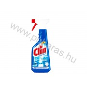 Clin Multi-Shine [500ml]