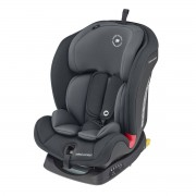 Bebe Confort Cadeira-auto titan isofix, basic greyCinzento- TAMANHO ÚNICO