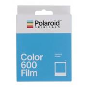 HEMA 8-pak Polaroid Film Color Voor Originals Vintage 600 En I-Type Camera