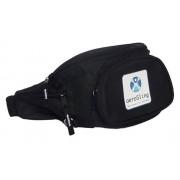 AeroSling Hip Bag