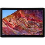 Huawei MediaPad M5 Lite 10 WiFi Space Gray