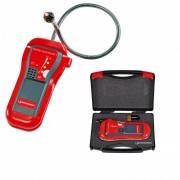 Detector scurgeri gaze Rothenberger ROTEST Electronic 3, 66080