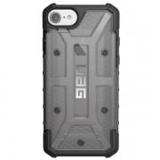 UAG - Plasma Hard Case iPhone 8/7/6S/6