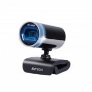 A4Tech PK-910H Уеб Камера