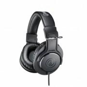 Audio-Technica ATH-M20x - Casti profesionale pentru studio