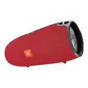 Безжична Bluetooth тонколона JBL Xtreme Red