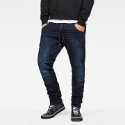 G-Star RAW Arc 3D Sport Tapered Jeans