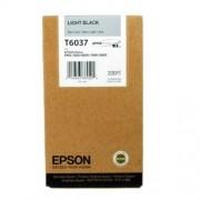 Cartridge Epson T6037 light black, 7800/7880/9800/9880