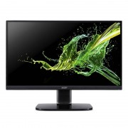 "Acer KA272BI 27"" LED IPS FullHD FreeSync"