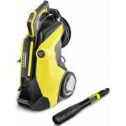 Aparat de spalat cu presiune Karcher K 7 Premium Full Control Plus 3000W 180Bar 600lh
