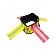 Protector Reflex halsband