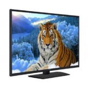 "Hitachi Tv hitachi 32"" led hd ready/ 32hb4t41/ smart tv/ wifi ready/ hdmi/ usb/ a+/ 400 bpi/ modo hotel/ dvb-t2/c"