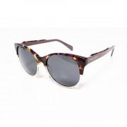 Polarizen Ochelari de soare dama Polarizen WD7001 C2